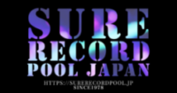 Sure Record Pool Japan